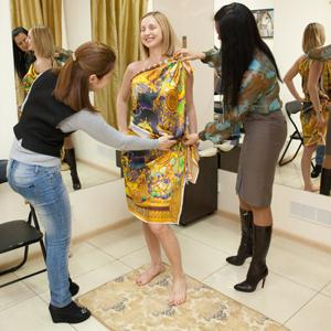 Ателье по пошиву одежды Воткинска