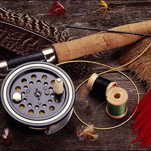 Охотничьи и рыболовные магазины Воткинска