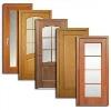 Двери, дверные блоки в Воткинске