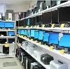 Компьютерные магазины в Воткинске