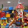 Развлекательные центры в Воткинске