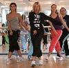 Школы танцев в Воткинске