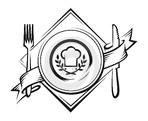 ТРЦ Талисман - иконка «ресторан» в Воткинске